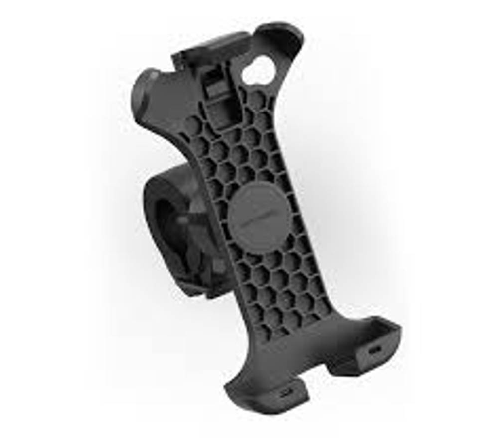 LifeProof iPhone 5 sykkelbrakett
