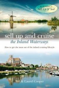 Bilde av Sell Up and Cruise the Inland Waterways: How to Get the Most out