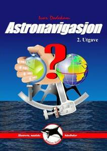 Bilde av Astronavigasjon
