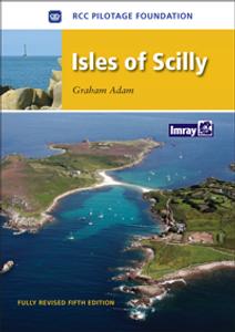 Bilde av Isles of Scilly Pilot