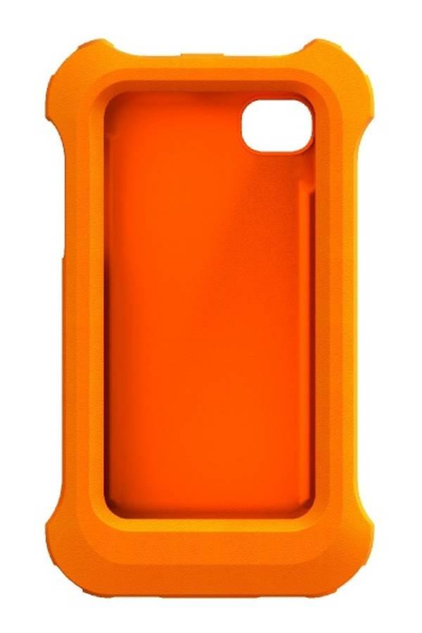 LifeProof iPhone 4/4S LifeJacket
