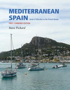 Bilde av Mediterranean Spain