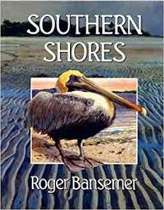 Bilde av Southern Shores (Roger Bansemer)
