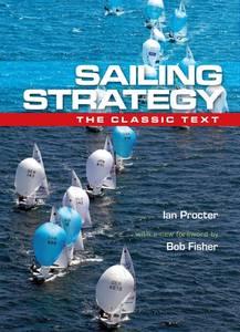 Bilde av Sailing Strategy