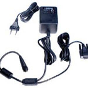 Bilde av Garmin - AC/Pc-kabel 7 pin
