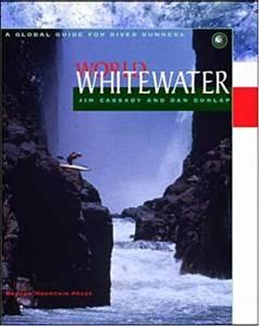 Bilde av World Whitewater
