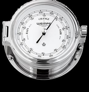 Bilde av Wempe Cup: Barometer - chrome