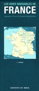Bilde av Les Voies Navigables de France