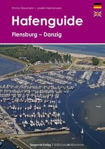 Bilde av Hafenguide Flensburg - Danzig