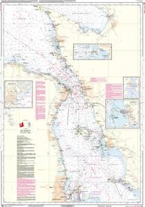 Bilde av 131: Sundet Nordlige Del