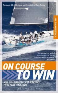 Bilde av On Course to Win