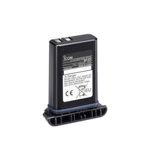 Bilde av Batteri til Icom M91D - BP-275