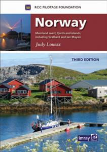 Bilde av Norway