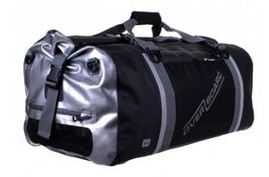 Bilde av Vanntett bag Pro Sport, 90 liter - svart