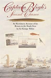 Bilde av Captain Blighs Second Chance