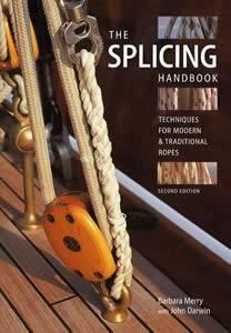 Bilde av Splicing Handbook