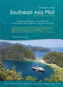 Bilde av  Southeast Asia Pilot