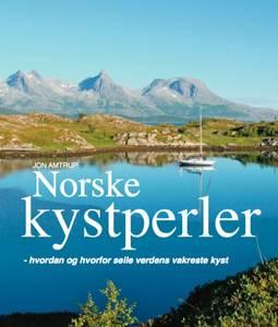 Bilde av Norske kystperler