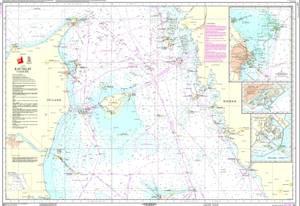 Bilde av 101: Kattegat, Nordlige Del