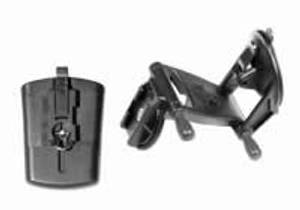 Bilde av Garmin - Auto Bracket eTrex With Suction Cup Mounting