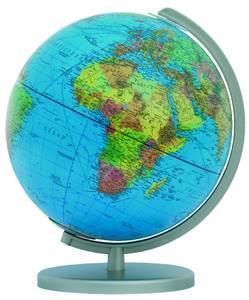 Bilde av Columbus globus - Imperial 26 cm