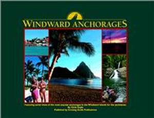 Bilde av Windward Anchorages