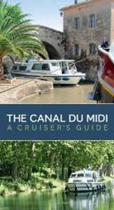 Bilde av The Canal du Midi