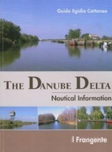 Bilde av The Danube Delta