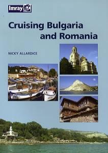 Bilde av Cruising Bulgaria & Romania