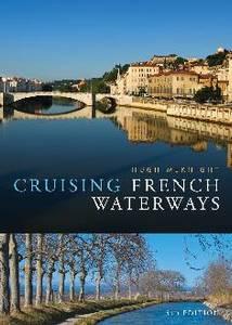 Bilde av Cruising French Waterways