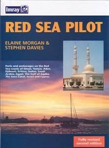 Bilde av Red Sea Pilot