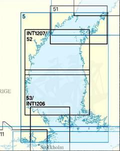 Bilde av 5: Bottenhavet