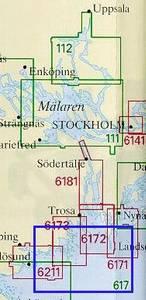 Bilde av 617: Landsort - Haevringe