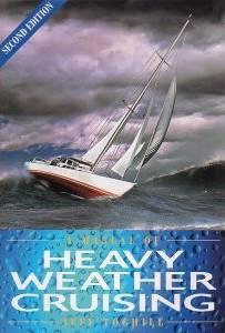 Bilde av Heavy Weather Cruising