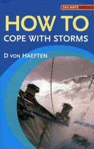 Bilde av How to Cope With Storms
