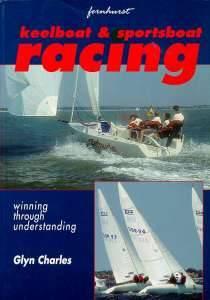 Bilde av Keelboat & Sportsboat Racing