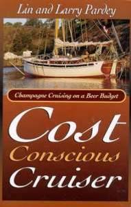 Bilde av Cost Conscious Cruiser