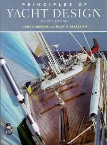 Bilde av Principles of Yacht Design