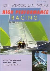 Bilde av High Performance Racing