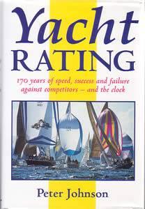 Bilde av Yacht Rating