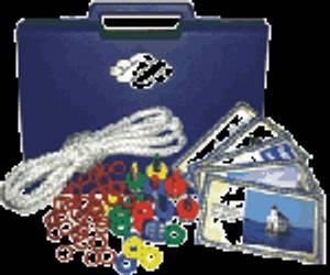 Bilde av Blue Riband - Det Maritime Familiespillet