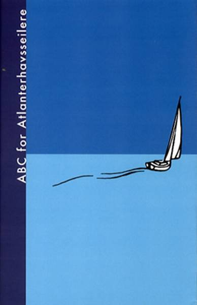 ABC for Atlanterhavsseilere