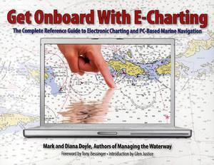 Bilde av Get onboard with E-Charting