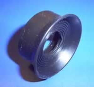 Bilde av Rubber Eyecup For Scope