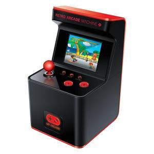 Bilde av My Arcade - Retro Arcade Machine X