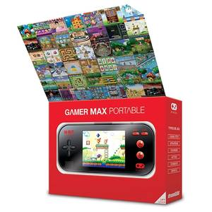 Bilde av My Arcade Gamer Max Portable