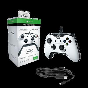 Bilde av PDP Wired Controller for Xbox One White