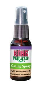 Bilde av Kong premium cat nip spray