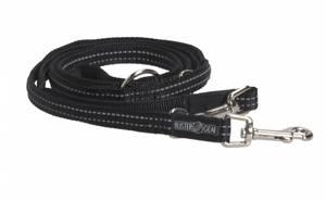 Bilde av Buster gear multipurpose line svart
