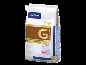 Bilde av Veterinary HPM cat digestiv support 3 kg